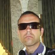 mirceav17's profile photo