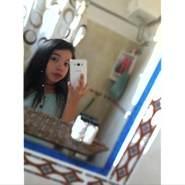 julieta578's profile photo