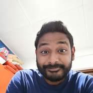 prenithb's profile photo