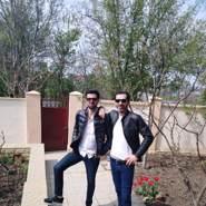 kara_murat278's profile photo