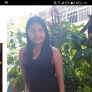 tonog468's profile photo