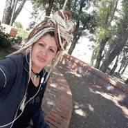 yunifabiana920's profile photo
