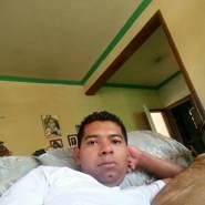 efrag730's profile photo