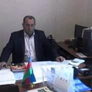 vasife10's profile photo