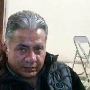 pccb92224's profile photo