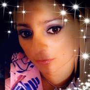 tarynf7's profile photo