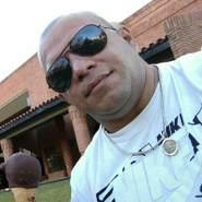 carlosc3093's profile photo
