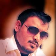 ganesht69's profile photo
