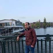 gorjg859's profile photo