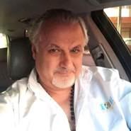 rossi664's profile photo