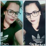 silviazayas01's profile photo