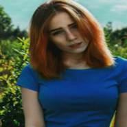 jesssicaa822's profile photo