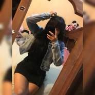 alexa1818's profile photo