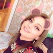 leylay11's profile photo
