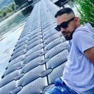 yasser_allaji's profile photo