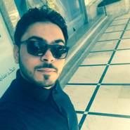 bykoooo's profile photo