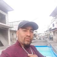 luisvera11's profile photo