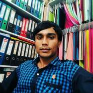 khokons8's profile photo