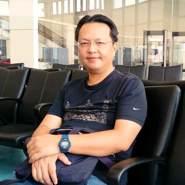 maherjohn332's profile photo