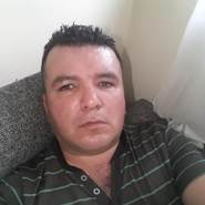 wjaviergarcia527's profile photo