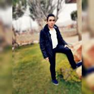 ahmado429's profile photo