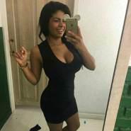 maria82745's profile photo