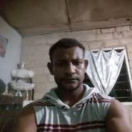 zethz398's profile photo
