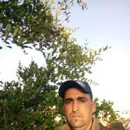 abdelhakgougadi8's profile photo