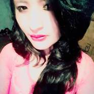 nancym214's profile photo