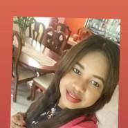 yssibelmorillomartin's profile photo