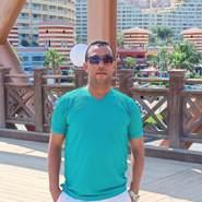 hishamali70's profile photo