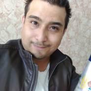 oscarc794's profile photo