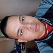 fernandol447's profile photo