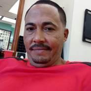 navir382's profile photo
