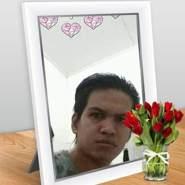 serwind7's profile photo