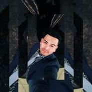 miguela5652's profile photo