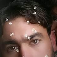 fadef841's profile photo