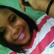aliciac177's profile photo