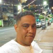 pedropablo052885's profile photo