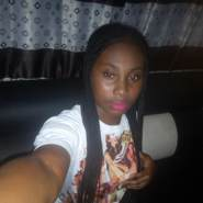 mabelquartey81's profile photo