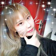 user_fu319's profile photo