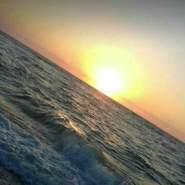 a_z_09rayan_rayan_az's profile photo