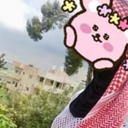 user_hm0622's profile photo