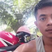 irfans99's profile photo