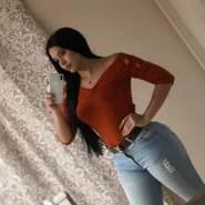 michelleparkeroia's profile photo