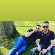 alb390's profile photo