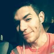 ibrahime774's profile photo