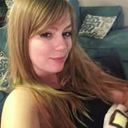 laurens60's profile photo