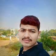 vishnuk141's profile photo