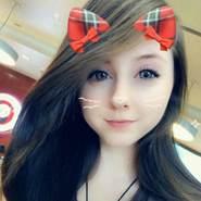 babyjane123456's profile photo